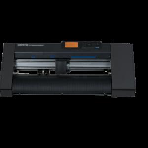 CE7000-40